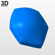 smus-aran-armor-helmet-cannon-3d-printable-model-print-file-stl-do3d