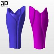 smus-aran-armor-helmet-cannon-3d-printable-model-print-file-stl-do3d-20