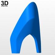 smus-aran-armor-helmet-cannon-3d-printable-model-print-file-stl-do3d-21