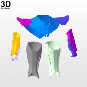 thanos-body-armors-3d-printable-model-print-file-stl-by-do3d-com
