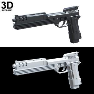 Auto-9-a9-blaster-Beretta-93R-machine-pistol-robocop-gun-3d-printable-model-print-file-stl-do3d-00