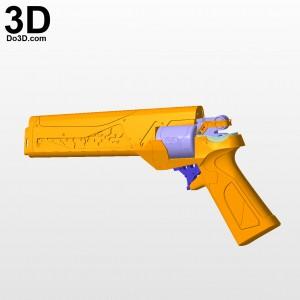 Judgement-Trials-of-the-Nine-Hand-Cannon-gun-destiny-3d-printable-model-print-file-stl-do3d-com
