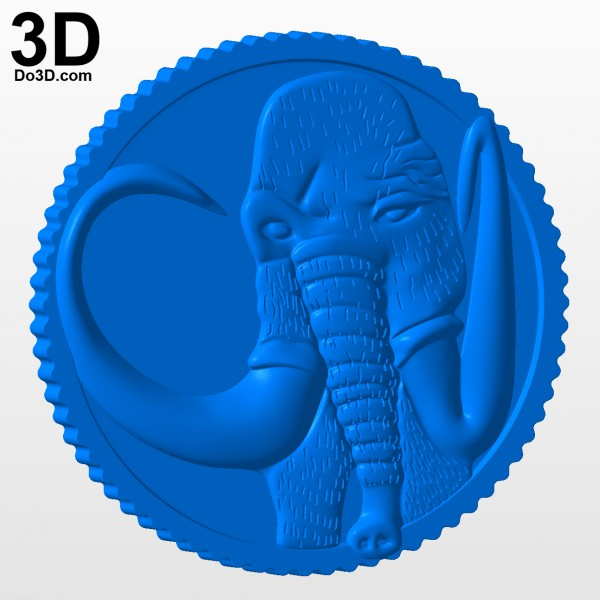 black-ranger-power-rangers-coin-mighty-morphin-medallion-3d-printable-model-print-file-stl-do3d-03