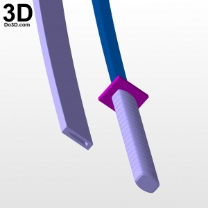 deadpool-katana-sword-3d-printable-model-print-file-stl-do3d