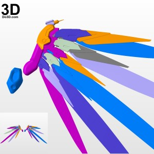 mercy-Combat-Medic-Ziegler-wings-3d-printable-model-print-file-stl-do3d