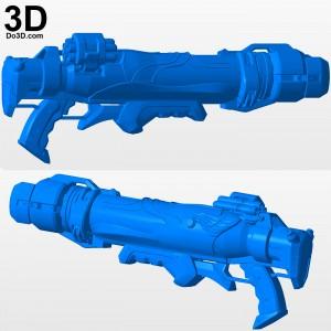 Pharah-Jackal-Rocket-Launcher-overwatch-3d-printable-model-print-file-stl-blaster-do3d-02