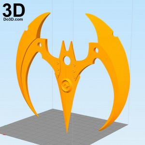 batman-beyond-weapon-batarang-3d-printable-model-print-file-stl-do3d