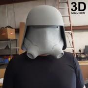 Snowtrooper-star-wars-3d-printable-armor-helmet-model-print-file-stl-by-do3d-printed