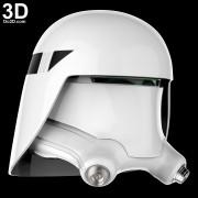 Snowtrooper-star-wars-3d-printable-armor-helmet-model-print-file-stl-by-do3d-rendered