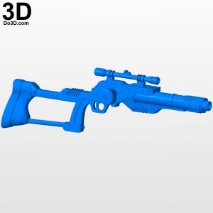 boba-fett-Star-Wars-variant-blaster-gun-rifle-PLAY-ARTS-KAI-Square-Enix-3d-printable-model-print-file-stl-by-do3d