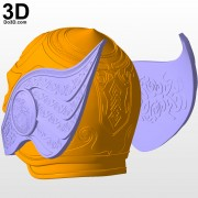 jane-foster-lady-thor-helmet-3d-printable-model-print-file-stl-do3d