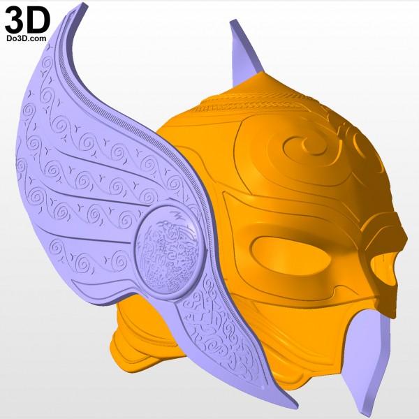 jane-foster-lady-thor-helmet-3d-printable-model-print-file-stl-do3d-2