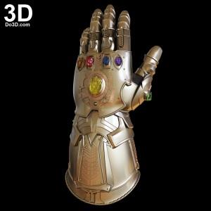 Thanos-infinity-gauntlet-avengers-infinity-war-d23-3d-printable-model-print-file-stl-do3d-cosplay-prop-01