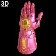 Thanos-infinity-gauntlet-avengers-infinity-war-d23-3d-printable-model-print-file-stl-do3d-cosplay-prop-female-version