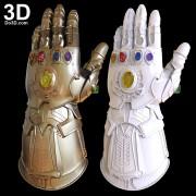 Thanos-infinity-gauntlet-avengers-infinity-war-d23-3d-printable-model-print-file-stl-do3d-cosplay-prop-final