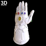 Thanos-infinity-gauntlet-avengers-infinity-war-d23-3d-printable-model-print-file-stl-do3d-cosplay-prop-final-clay