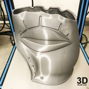 Thanos-infinity-gauntlet-avengers-infinity-war-d23-3d-printable-model-print-file-stl-do3d-cosplay-prop-printed-real-scale-02