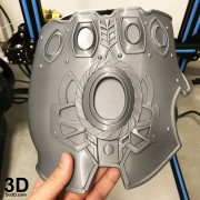Thanos-infinity-gauntlet-avengers-infinity-war-d23-3d-printable-model-print-file-stl-do3d-cosplay-prop-printed-real-scale-04