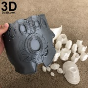 Thanos-infinity-gauntlet-avengers-infinity-war-d23-3d-printable-model-print-file-stl-do3d-cosplay-prop-printed-real-scale-12