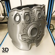 Thanos-infinity-gauntlet-avengers-infinity-war-d23-3d-printable-model-print-file-stl-do3d-cosplay-prop-printed-real-scale