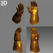 Thanos-infinity-gauntlet-d23-3d-printable-model-print-file-stl-do3d-cosplay-prop-2