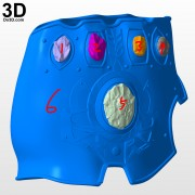 infinity-gauntlet-avengers-infinity-war-thanos-hand-3d-printable-model-print-file-stl-palm-intallation-instructions-manual