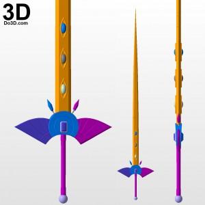 lelouch-sword-code-geass-3d-printable-model-print-file-stl-02