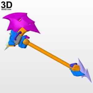 reinhardt-Blackhardt-Axe-overwatch-3d-printable-model-print-file-stl-do3d-05