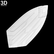 captain-america-avengers-infinity-war-2018-gauntlet-new-shield-3d-printable-model-print-file-stl-do3d-04