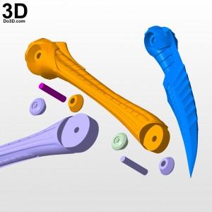 iron-spider-man-avengers-infinity-war-back-rear-leg-3d-printable-model-print-file-stl-do3d-01