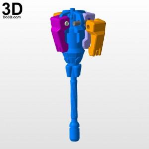 Overwatch-Brigitte-Rocket-Flail-3d-printable-model-print-file-stl-do3d