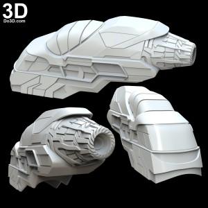 mk-48-50-mark-xlviii-L-iron-man-weapon-gauntlet-forearm-3d-printable-model-print-file-stl-