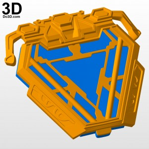 iron-man-mark-l-mk-50-tony-stark-arc-reactor-unibeam-3d-printable-model-print-file-stl-do3d02