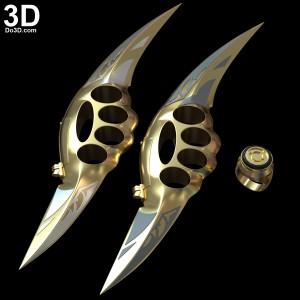sharp-edged-knife-dagger-signet-ring-Dryden-Vos-solo-a-star-wars-story-prop-3d-printable-model-print-file-stl-do3d