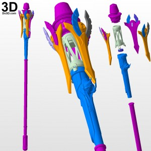 Overwatch-Winged-Victory-Mercy-wand-staff-weapon-3d-printable-model-print-file-stl-do3d