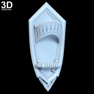 captain-america-new-nomad-shield-avengers-infinity-war-3d-printable-model-print-file-stl-do3d