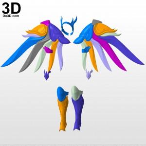 pink-mercy-overwatch-armor-3d-printable-model-print-file-stl-do3d-com-01
