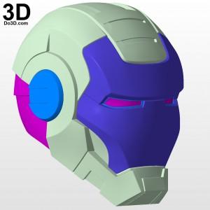 war-machine-helmet-mk-1-iron-man-001-3d-printable-model-print-file-stl-do3d-com