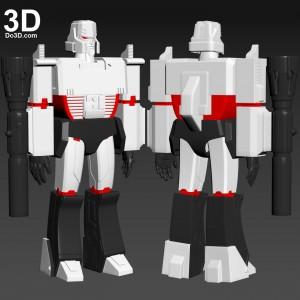 Megatron-Helmet-Alt-mode-Transformers-More-Than-Meets-The-Eye-3d-printable-model-print-file-stl-do3d