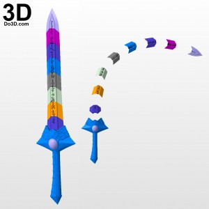 ivy-sword-soul-calibur-3d-printable-model-print-file-stl-do3d