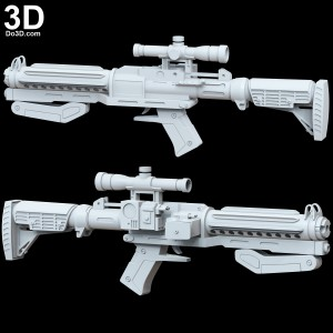 captain-phasma-f11-d-blaster-f11d-rifle-star-wars-the-force-awakens-tfa-prop-3d-printable-model-print-file-stl-do3d