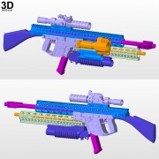 Cable-BFG-blaster-gun-weapon-from-deadpool-2-3d-printable-model-print-file-stl-do3d-03