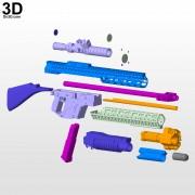 Cable-BFG-blaster-gun-weapon-from-deadpool-2-3d-printable-model-print-file-stl-do3d-04