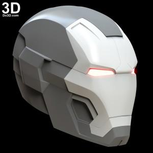 Mark-XLII-XLIII-Armor-suit-Helmet-MK-42-42-Iron-Man-III-3-3d-printable-model-print-file-stl-cosplay-prop-02