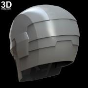 Mark-XLII-XLIII-Armor-suit-Helmet-MK-42-42-Iron-Man-III-3-3d-printable-model-print-file-stl-cosplay-prop-03