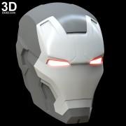 Mark-XLII-XLIII-Armor-suit-Helmet-MK-42-42-Iron-Man-III-3-3d-printable-model-print-file-stl-cosplay-prop