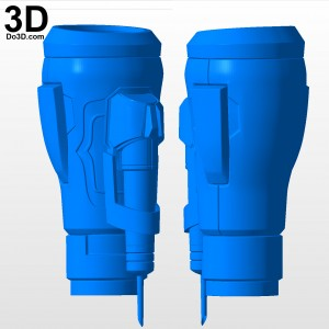 cabana-ana-bracer-overwatch-3d-printable-model-print-file-stl-do3d