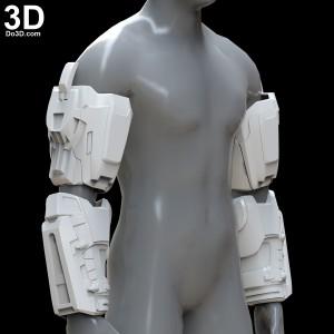 halo-reach-Emile-SPARTAN-B312-noble-6-Commander-Carter-armor-bicep-3d-printable-model-print-file-stl-do3d-cosplay-prop-costume-06
