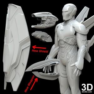 mark-L-iron-man-ironman-mk-50-shield-weapons-blasters-3d-printable-model-print-file-stl-do3d-01