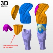 Cable-ARM-AND-BFG-blaster-gun-weapon-from-deadpool-2-3d-printable-model-print-file-stl-do3d-001